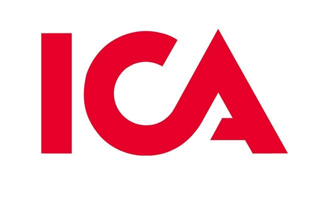 ICA_logga