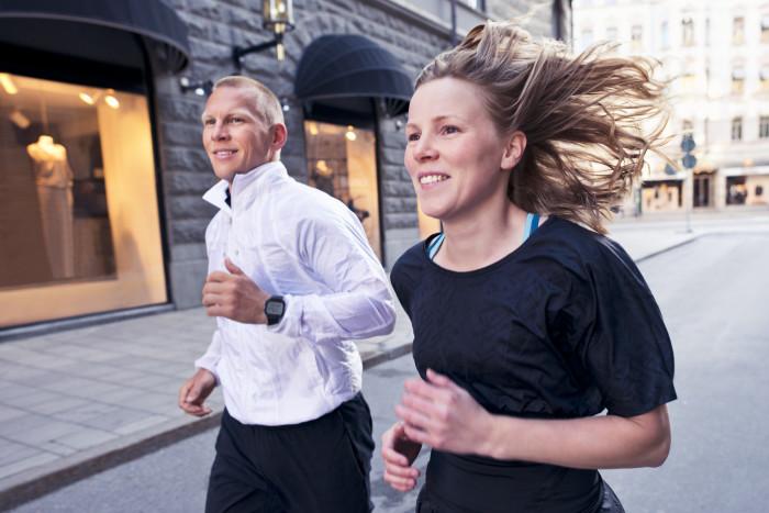 5 tips för bättre hälsa på arbetsplatsen