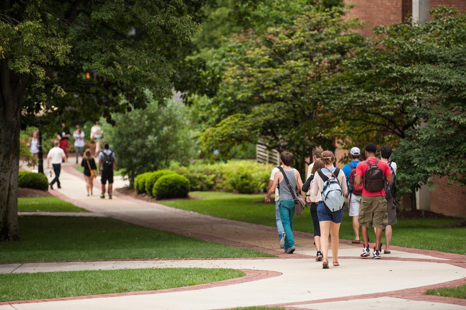 campus-pictures-5