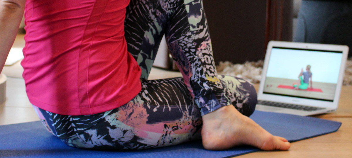 yogobe_yoga_online_banner