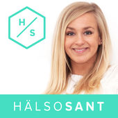 halsosant170