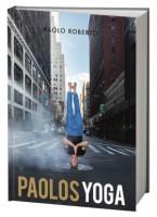 Paolos yoga