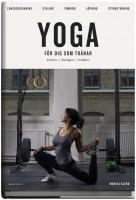 Yoga för dig som tränar