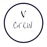 V-crew