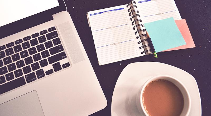 5 tips för att hitta tillbaka till rutinerna